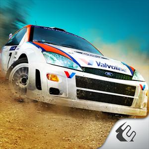السيارات Colin McRae Rally v1.10 23407alsh3er.png
