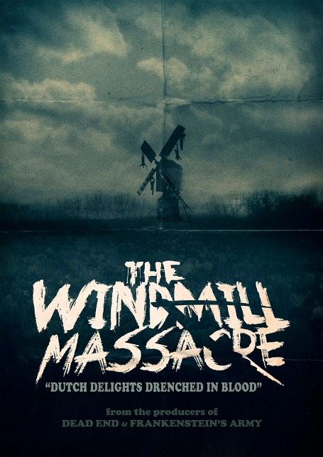 الاثارة Windmill Massacre 2016 HDRip 28193alsh3er.png