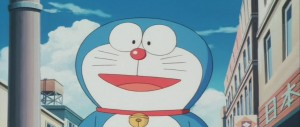 Doraemon Nobita's Diary Creation World 29466alsh3er.jpg