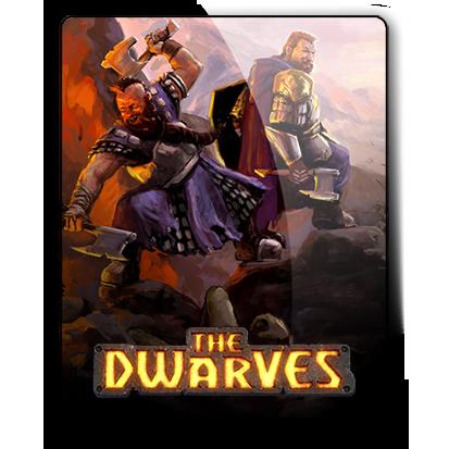 القتالية Dwarves 2016 30070alsh3er.jpeg