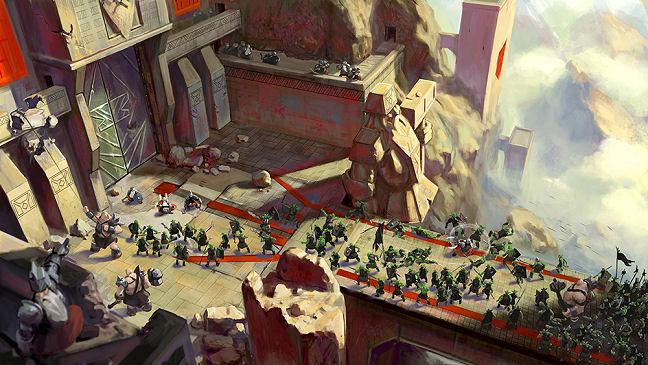 القتالية Dwarves 2016 30071alsh3er.jpeg