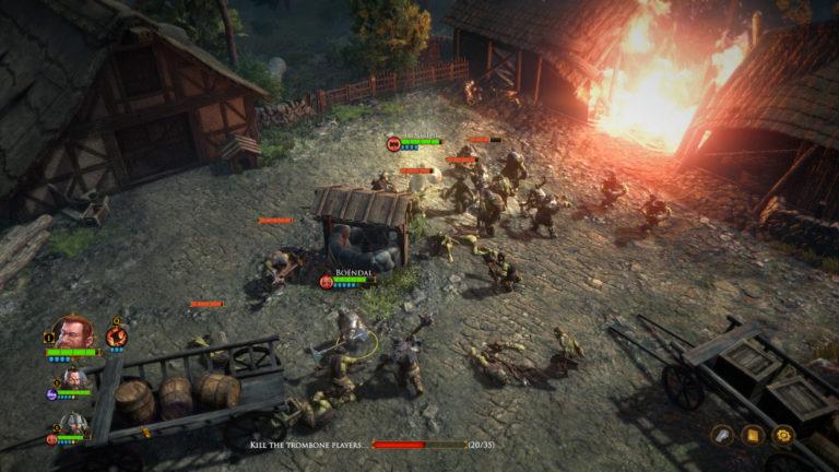 القتالية Dwarves 2016 30076alsh3er.jpeg
