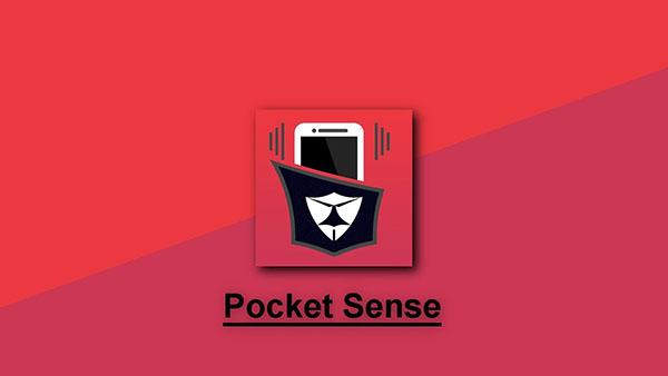 تطبيق لمنع سرقة هاتفك الجوال