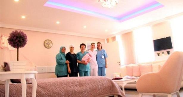 التركية السياحة العلاجية 31338alsh3er.jpg