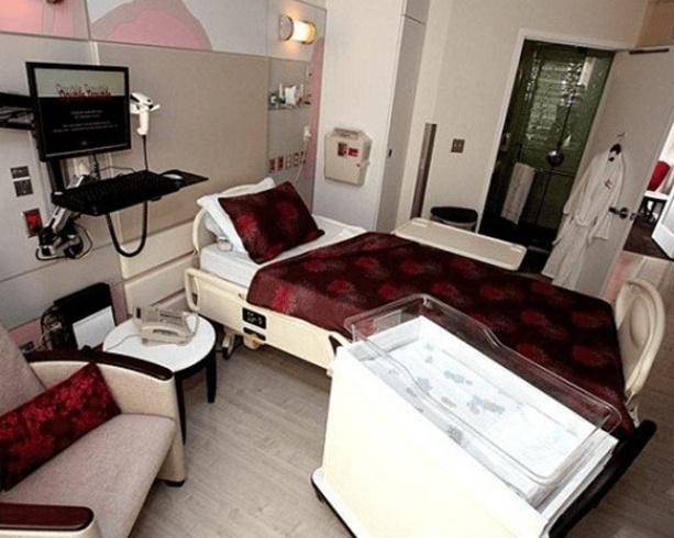التركية السياحة العلاجية 31340alsh3er.jpg