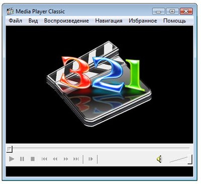 الفيديو K-Lite Mega Codec Pack 31360alsh3er.png