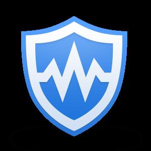برنامج صيانة وتحسين أداء النظام الرائع Wise Care 365