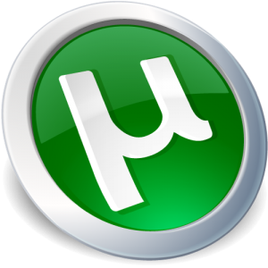 برنامج تحميل الملفات من شبكة التورنت µTorrent 3.5.0 Build 43916