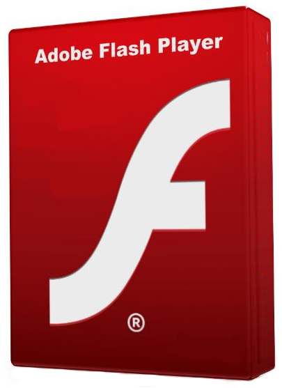 Adobe Flash Player 26.0.0.137 31730alsh3er.png