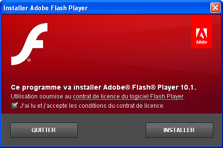 Adobe Flash Player 26.0.0.137 31732alsh3er.png