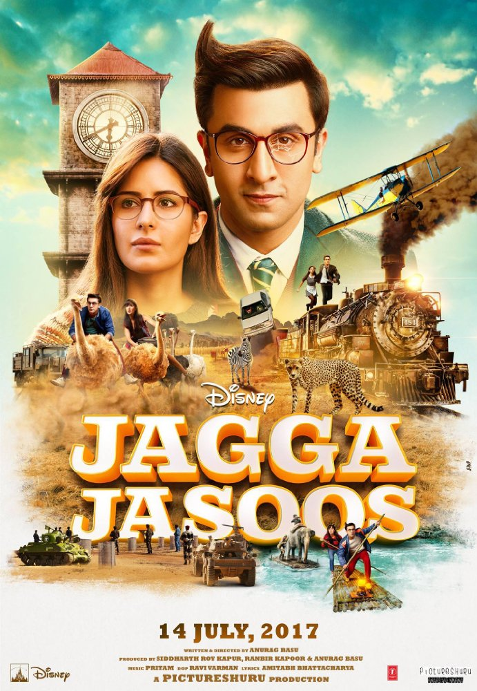 والمغامرات Jagga Jasoos 2017 31752alsh3er.jpg
