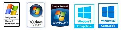 الكمبيوتر فيروسات الفلاشات TrustPort Antivirus 31770alsh3er.png