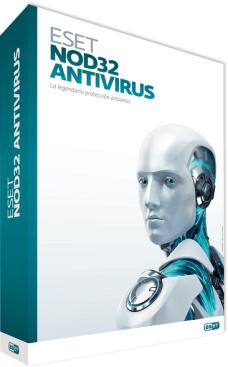الحماية الفيروسات ESET NOD32 Antivirus 31897alsh3er.png