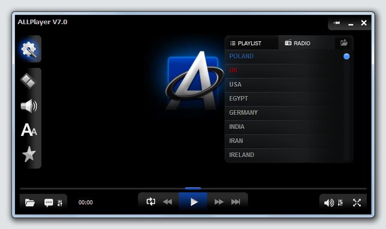 الفيديو ALLPlayer 32059alsh3er.png