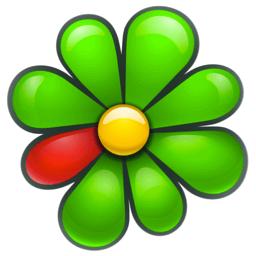 المراسلة الفورية والدردشة الانترنت 10.0 32318alsh3er.png