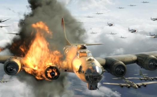 8724354fd تعتبر تحميل لعبة الطائرة الحربية فالكون 2017 Falco Sky واحدة من اقوى العاب الكمبيوتر  الحربية واحدى هذه الألعاب القتالية والاكشن والتي اعجبت الكثيرين ، فهي ...
