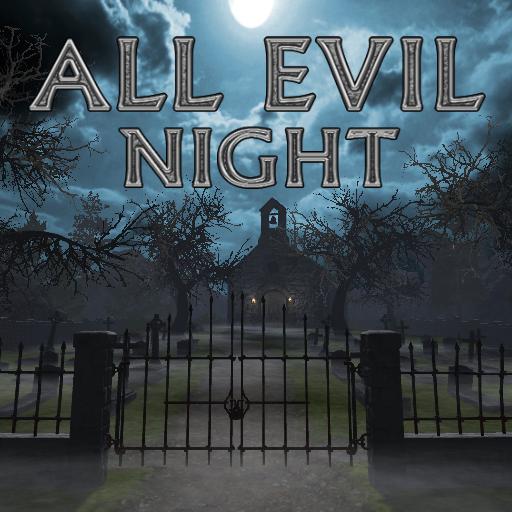 القاتلة Evil Night 2016 32728alsh3er.jpg