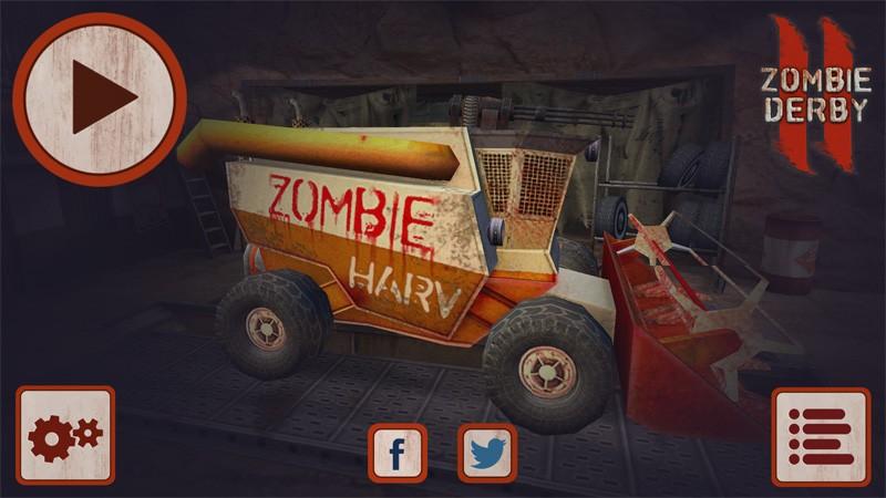 السيارات الرائعة Zombie Derby 32944alsh3er.jpg