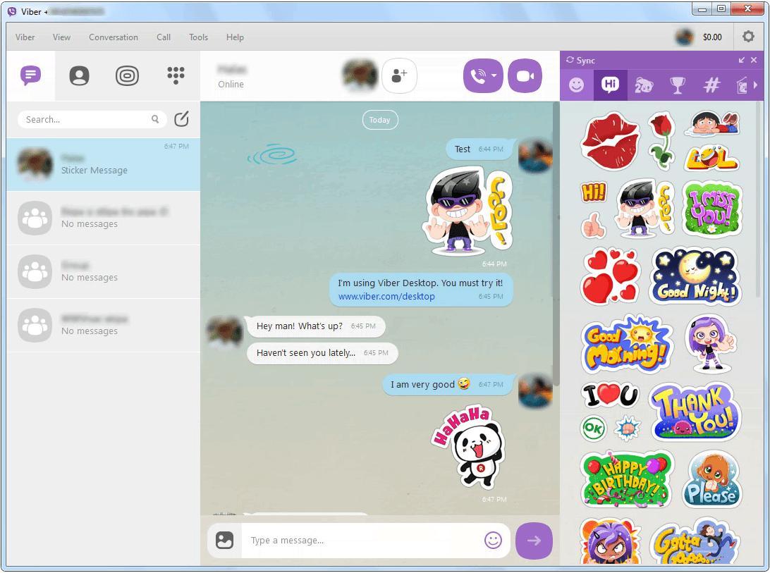 المحادثة Viber 7.0.0.1035 32992alsh3er.png