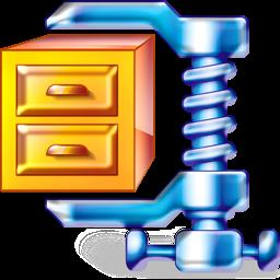 WinZip 22.0 Build 12670 33018alsh3er.png