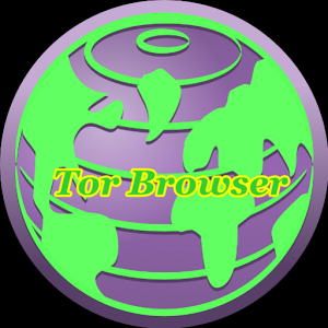 Browser 7.0.10 33267alsh3er.png
