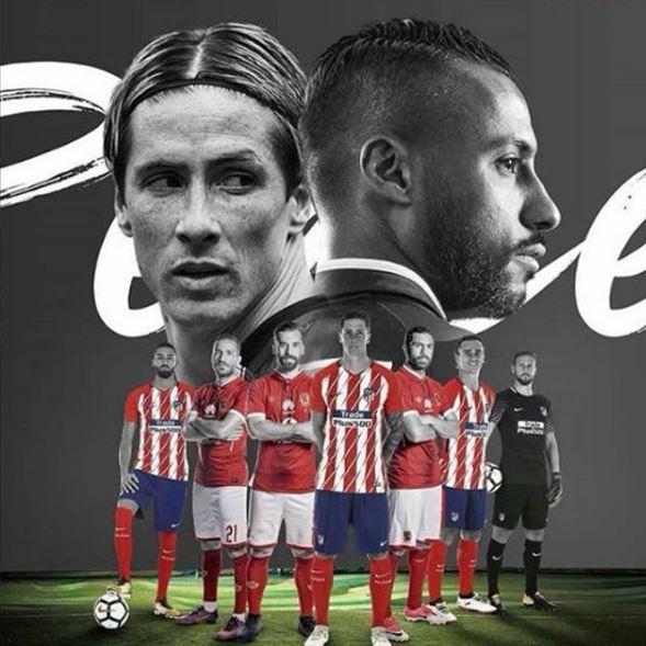 بث مباشر مباراة الأهلي وأتلتيكو مدريد اليوم 30-12-2017 مباراة ودية