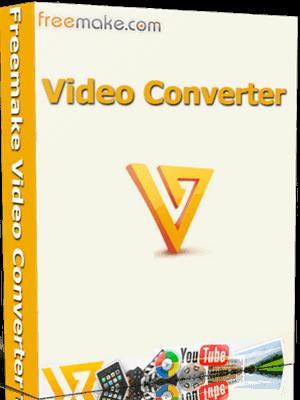 الفيديو Freemake Video Converter 4.1.10.38 33630alsh3er.png