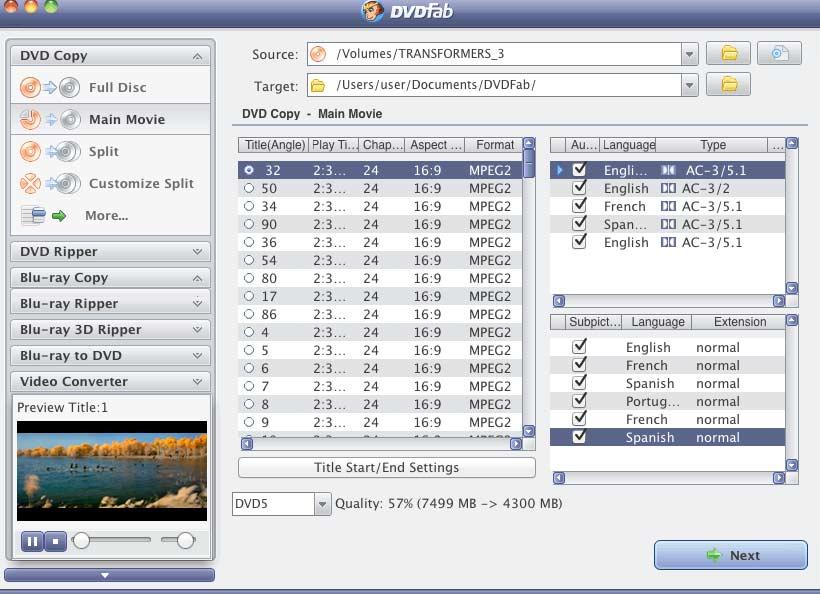 الكمبيوتر DVDFab 10.0.8.1 33881alsh3er.png