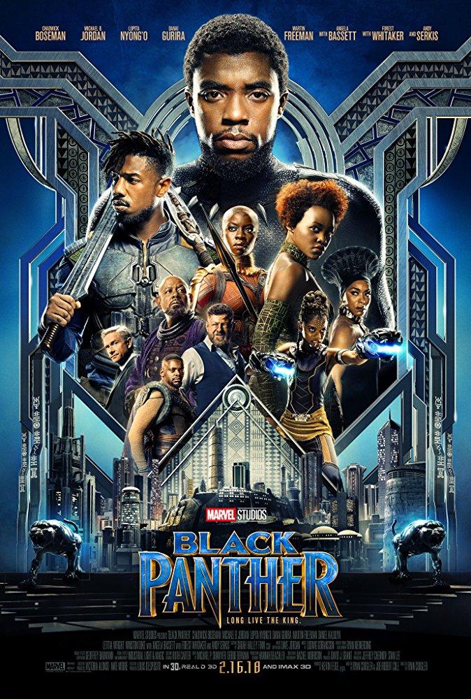 Black Panther 2018 33912alsh3er.jpg