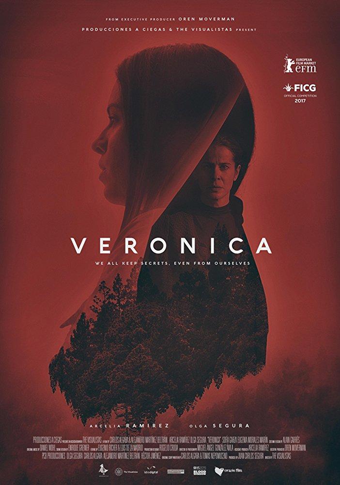 الدراما Veronica 2017 34061alsh3er.jpg