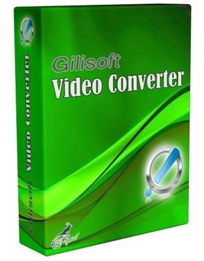 الفيديو GiliSoft Video Converter 10.2.0 34068alsh3er.png