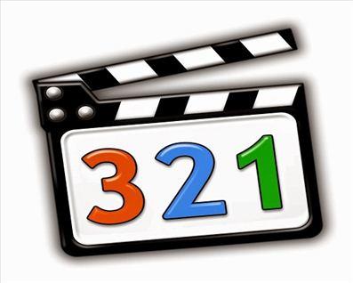 الفيديو K-Lite Mega Codec Pack 34373alsh3er.png