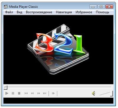 الفيديو K-Lite Mega Codec Pack 34375alsh3er.png