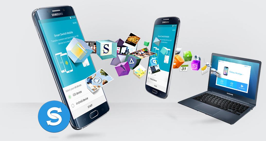 الاحتياطي Samsung Smart Switch 4.2.18034.11 34426alsh3er.png