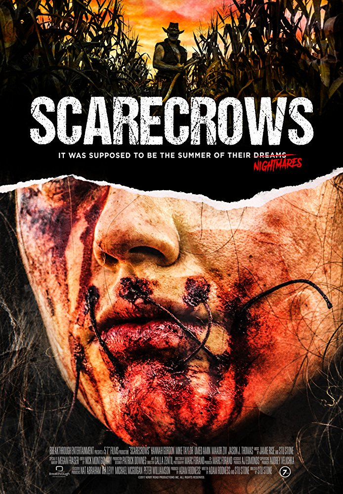 Scarecrows 2017 34595alsh3er.jpg
