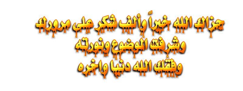 السيرة الذاتية لعلماء الاسلام موضوع متجدد - صفحة 4 4837alsh3er