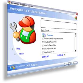 كمبيوترك الكمبيوتر 21906.imgcache