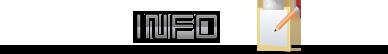 حصريا.... الحماية Kaspersky 2011 11.0.0.232 22260.imgcache