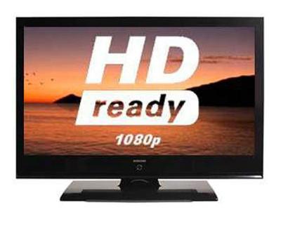 europe-tv 24969.imgcache