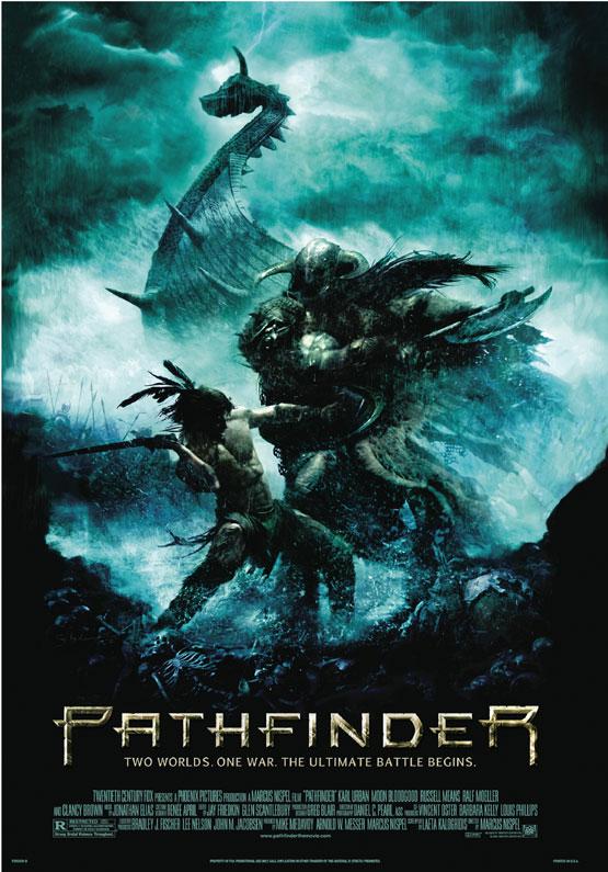pathfinder الترجمة 25.imgcache