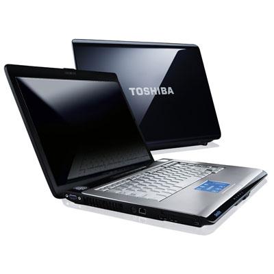 الكمبيوتر 26522.imgcache