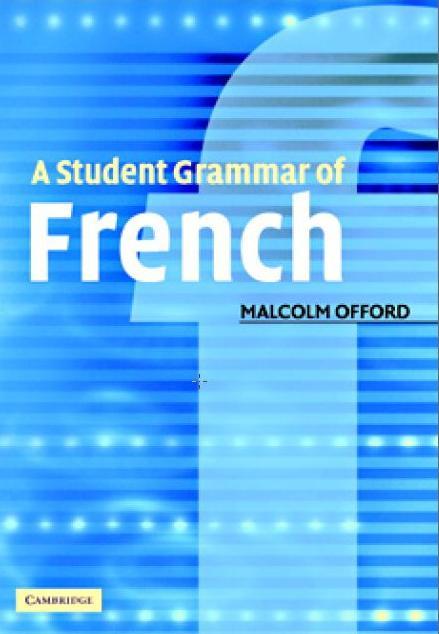 الفرنسية 26660.imgcache