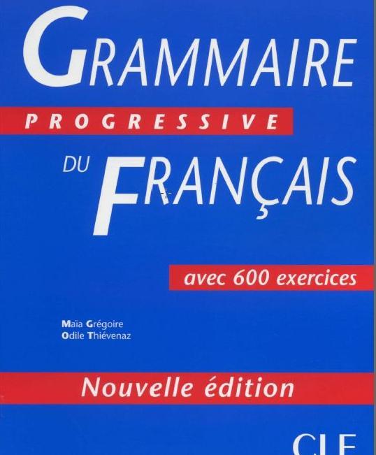 الفرنسية 26662.imgcache