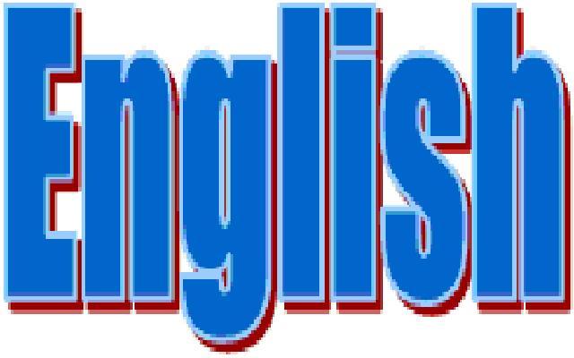 الانجليزية 29015.imgcache