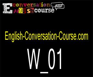 الانجليزيه بالعربيه 29469.imgcache