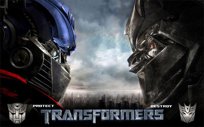 الكوميديا transformers الترجمة 351.imgcache