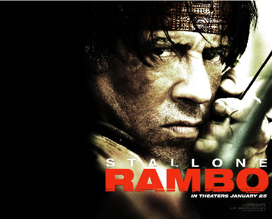 2008 Rambo 2008 غير مسجل 3700.imgcache