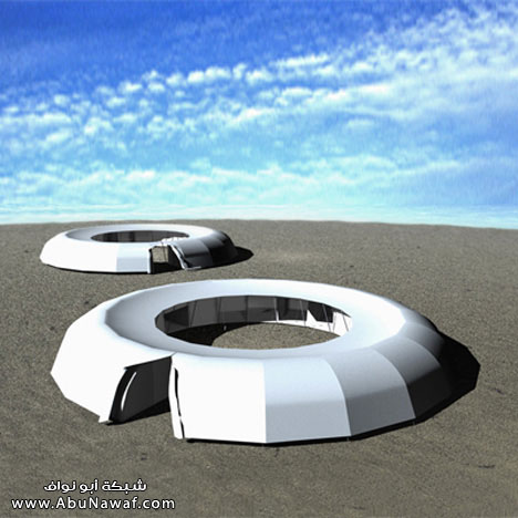 أختراعات 3941.imgcache