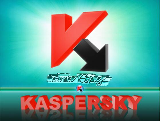 KasperSky V.7.0.1.325 4384.imgcache