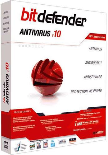 الفيروسات 2008 بكراكاتها وسيريلاتها 4740.imgcache